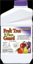 Fruit Tree & Plant Guard Concentrate by Bonide Products Inc