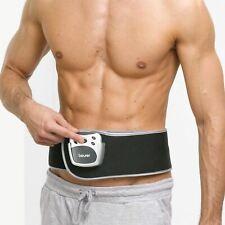 Beurer EM38 Relieve Lower Back Pain TENS Belt Electronic Stimulation Unit