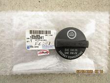 09 - 10 PONTIAC VIBE BASE AWD GT 4D WAGON ENGINE OIL FILLER FLUID CAP OEM NEW
