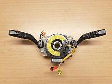 MAZDA 6 WIPER INDICATOR STALK WITH AIRBAG SQUIB 17E906 GR3K17E906 17D254