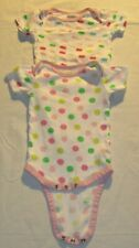 Little Star baby clothes 12m