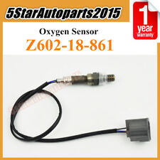 Lambda Oxygen Sensor for Mazda 2 DE 3 BK 5 MX-5 1.3 1.5 1.8 2.0 2.3 Z602-18-861