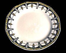 Beautiful Royal Doulton Claremont Bread Plate Circa 1912