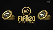 Fifa20PS4coins 100k