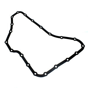 24206182 Transmission Oil Pan Gasket For Buick Chevy Saturn Pontiaci 4T60E 4T65E