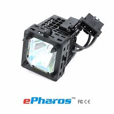 XL-5300 TV Replacement Lamp with Housing Fit for SONY KDS-70R2000 KDS-R60XBR2