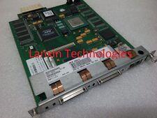 Dell 08G410 PV128T SCSI to Fibre Channel Bridge Controller Card C9521-80016
