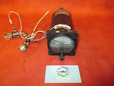 Beechcraft Baron 55 Gyro Horizon Indicator PN 58-380013-3