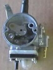 Genuine Shindaiwa CARBURETOR C270 PB270 T270 Part# [ECH][A021002360]