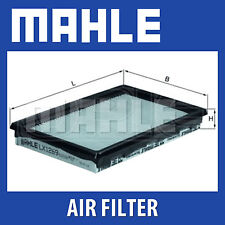Mahle Air Filter LX1269 - Fits BMW Mini Cooper S - Genuine Part
