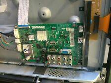 "50"" SAMSUNG PLASMA TV PN50C450B1D Main Board BN96-14709B"