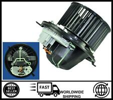 Heater Blower Motor Fan FOR BMW 3 Series E90,E91,E92,E93