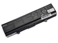 New Original Genuine OEM Battery for Dell M911G RN873 HP297 0N586M J399N G555N