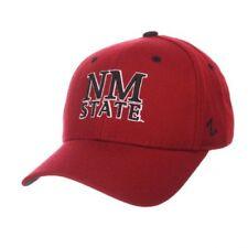 4aa94279c28 Men New Mexico State Aggies Sports Fan Apparel   Souvenirs
