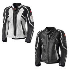 Tute in pelle e altri tessuti Held in pelle in pelle bovina per motociclista