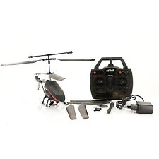 ACME zoopa 300 Helicopter op afstandsbediening 2.4gHz