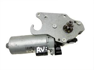 Motor motor eléctrico para asiento Ajuste derecha DEL BMW E92 3er Coupe 05-08
