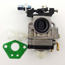 Carburetor For Redmax Hedge Trimmer HT2200 CHT2300 Red Max Edger Carb Carby 15mm