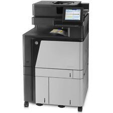HP LaserJet Enterprise flow MFP M830z NFC/Wireless Direct (D7P68A)