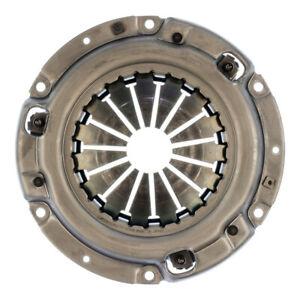 Clutch Pressure Plate Fits Isuzu Stylus Impulse & Geo Storm   ISC586