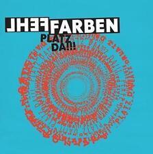 2000 bis heute Single-(7-Inch) Vinyl-Schallplatten mit Deutsche Musik