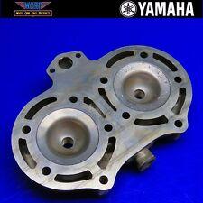 Yamaha Banshee Engine Cylinder Head Motor Dome 1987-2006 2GU-11111-00-00