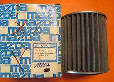 original Mazda E1600,E-Serie, 1391-23-603,Luftfilter,Filter
