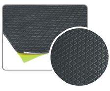 20 plaque de goudron insonorisant adhésive 250 x 500 x 2 mm (MR300)