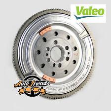 VOLANO BIMASSA ORIGINALE VALEO ALFA ROMEO 159 1.9 JTDM 88/100/110 Kw