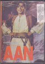 aan - dilip Kumar nadira   [Dvd] 1st edition  released