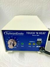 Sybron Endo Touch N Heat 5004 Root Canal Obturation Device without tip