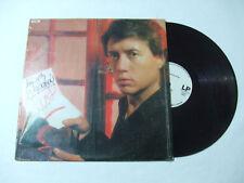 José María Napoleón – Celos - Disco Vinile 33 Giri LP Stampa USA 1980