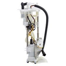 01-03 FD RNGER PU 2.3 L4/3.0/4.0L V6 Fuel Pump Module TYC 150085 3L5Z9H307FD