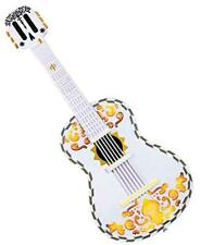 Mattel Coco Interactive Guitar by