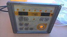 Easytronic ITW gema unit CG01 powder coating Controller Unit Easy 01-B / 02-B