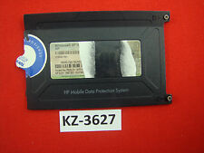 HP Compaq nc6320 tapa cubierta Cover #kz-3627