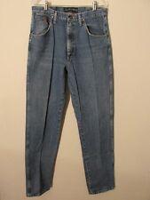 F2370 Wrangler Cowboy Cut 31MGSHD Killer Fade Jeans Men's 33x37