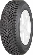 *SONDER-AKTION* Goodyear Vector 4Seasons Gen-2 205/55 R16 91V Allwetterreifen