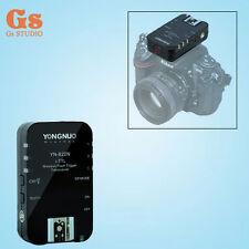 1pcs Yongnuo YN-622N Wireless TTL Flash Trigger 1/8000s Flash Ratio for Nikon