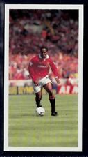 BASSETT-FOOTBALL 1994/95- #06-MANCHESTER UNITED & ENGLAND-WEST HAM UTD-PAUL INCE