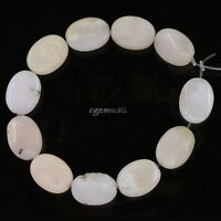 6 CZ Pear Briolette Beads 8x8mm Light Champagne #64605