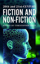 Rollercoasters 20th- and 21st-Century Fiction and Non-fiction; Students Book
