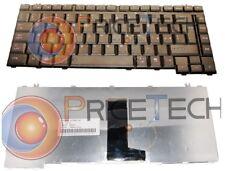 Tastiera layout ITA Keyboard ORIGINALE TOSHIBA A200 M200 L300 L305 A300