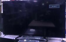 """Sharp LC-60LE660U Aquos HD - 60"""" Class LED TV Smart"""
