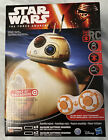 Star Wars BB-8 Remote Control Action Figure - Target Exclusive