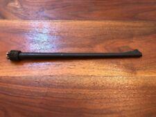 Vintage Charter Arms AR7 EXPLORER Rifle Barrel ALUMINUM Rifled Steel Liner .22LR