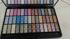 MAC 42 COLOR EYESHADOW PALETTE IMPORTED