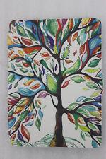 Moko Hülle für Kindle 8 2016 Lucky Tree mit Magnetverschluss NEU