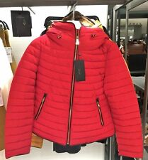 Zara Wool Plus Size Coats & Jackets for Women