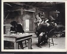 Paul Newman The Life and Times of Judge Roy Bean 1972 movie photo 21696